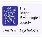 BPS Chartered Psychologist