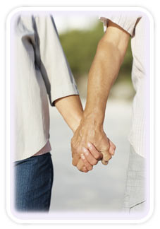 Counselling Psychology for relationships and any life area