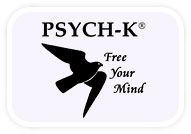 psych-k uk - psych-k official logo